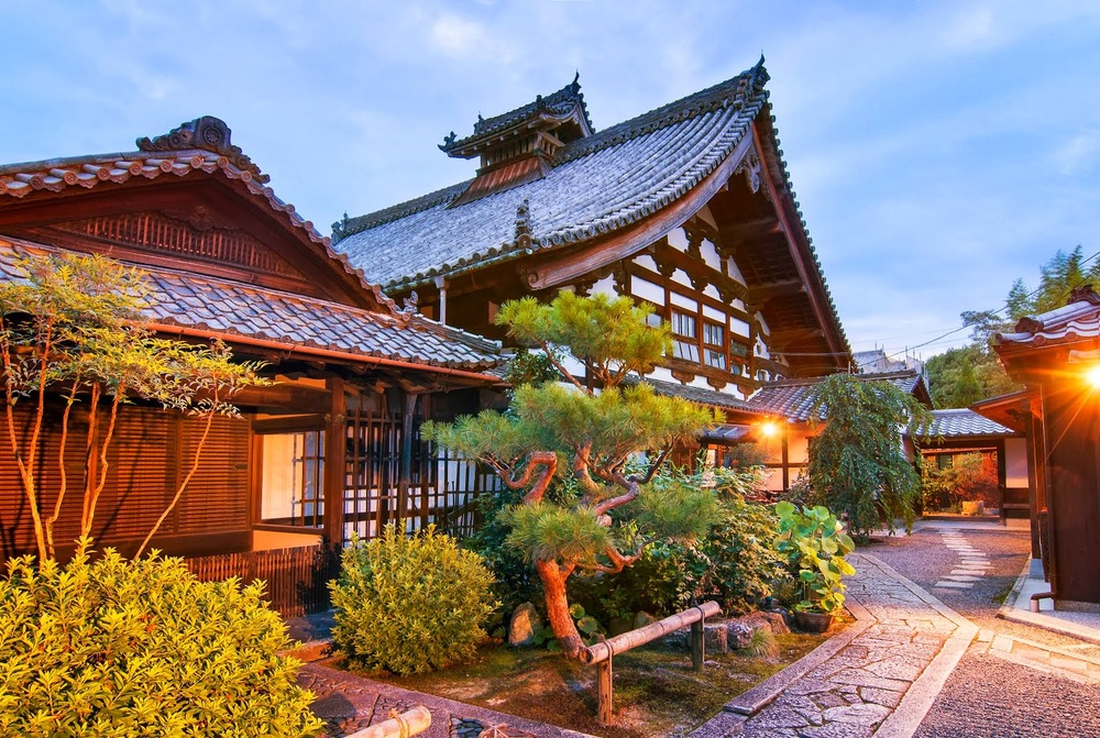 Kyoto-Shunkoin.jpg