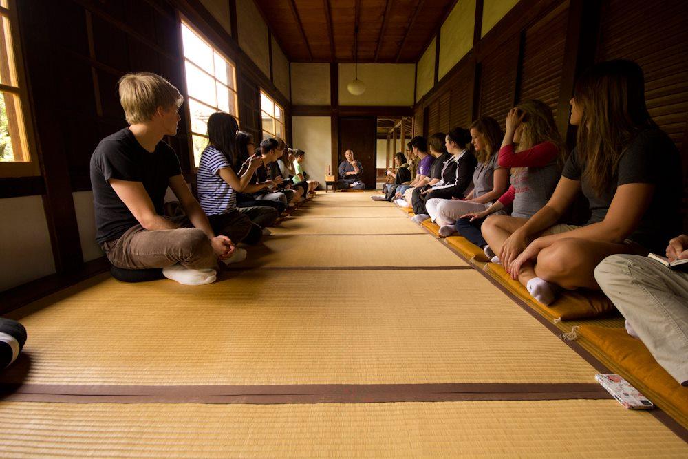 Zen Meditation Class.jpg