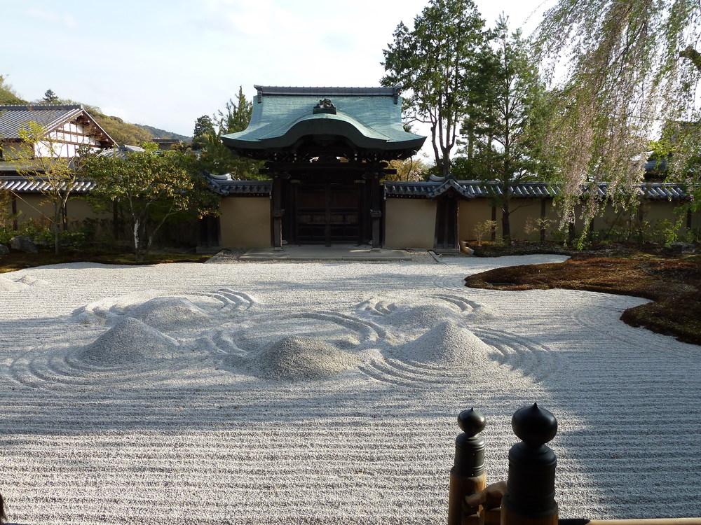 kodaiji-zen-temple-jim-caldwell.jpg
