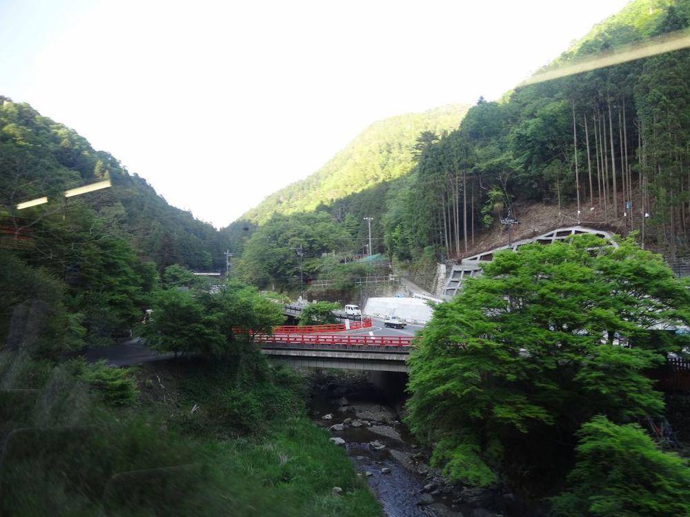 thumb1024_239_20140516_Day12_Kyoto_Kurama.jpg