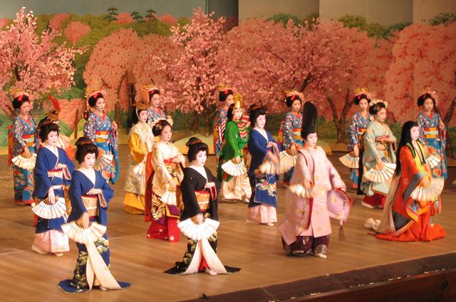 kyoto_geisha_miyakoodori