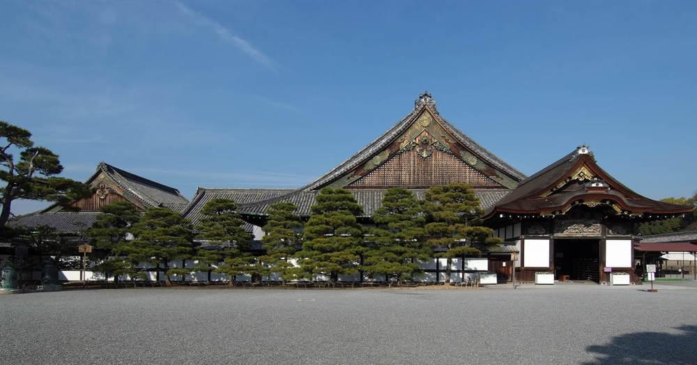 ninomaru_palace.jpg