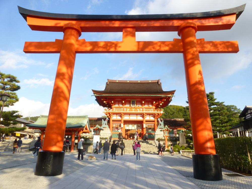 fushimi torii gate.jpg