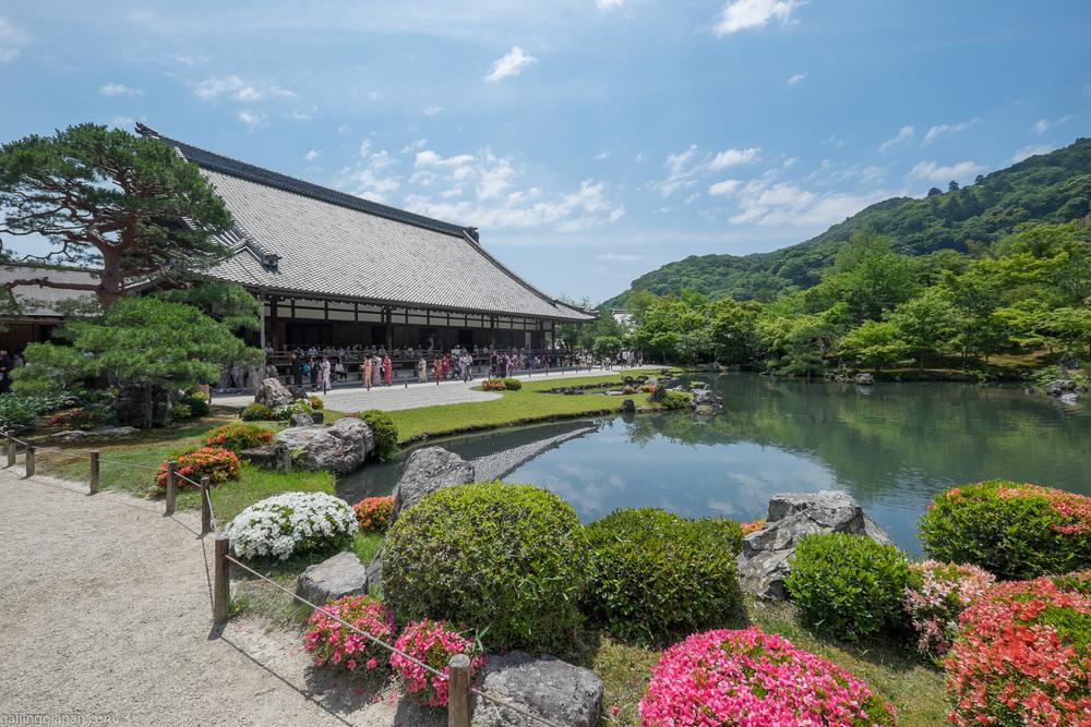 Tenryi-ji-temple.jpg