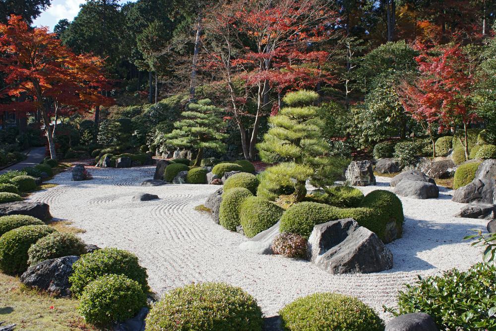 Mimurotoji_Uji_Kyoto_Pref19s3s4500.jpg