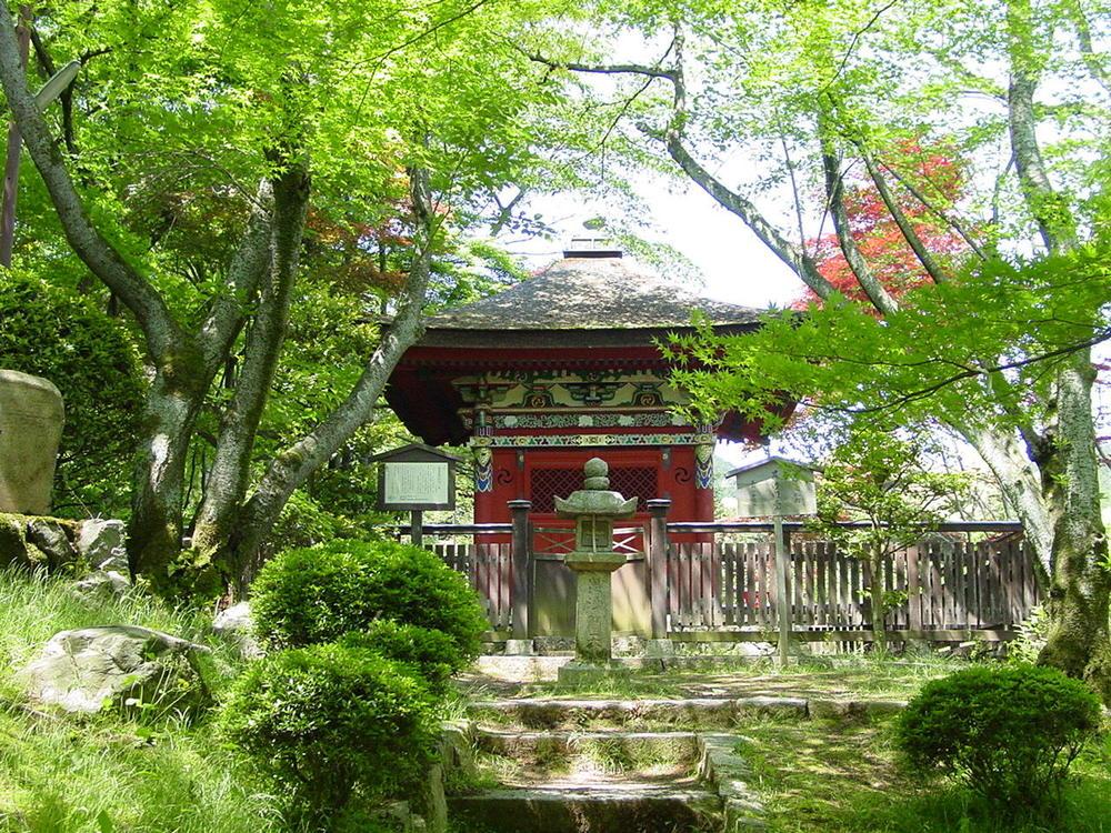 miidera shrine.JPG