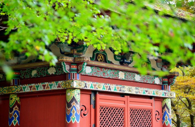 miidera temple.png