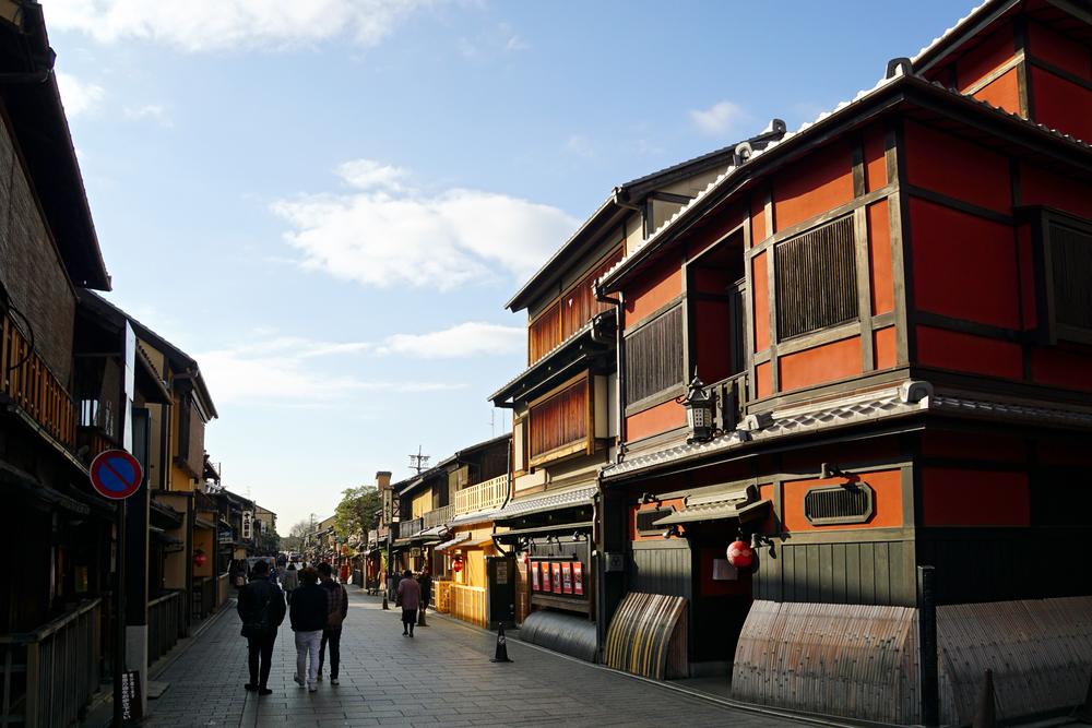 150124_Gion_Kyoto_Japan01s3.jpg