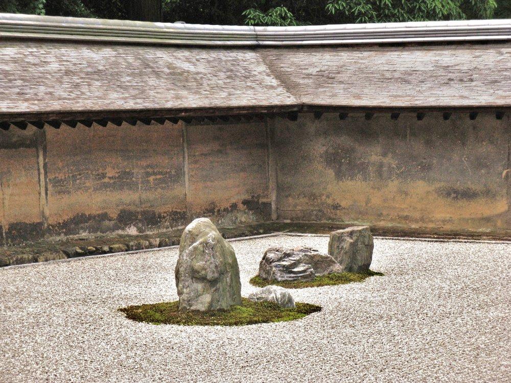 ryoanji_2010_karesansui_2469_1-0.jpg