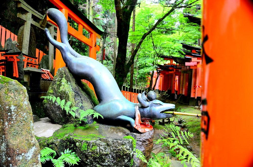 Fushimi Inari fox.jpg