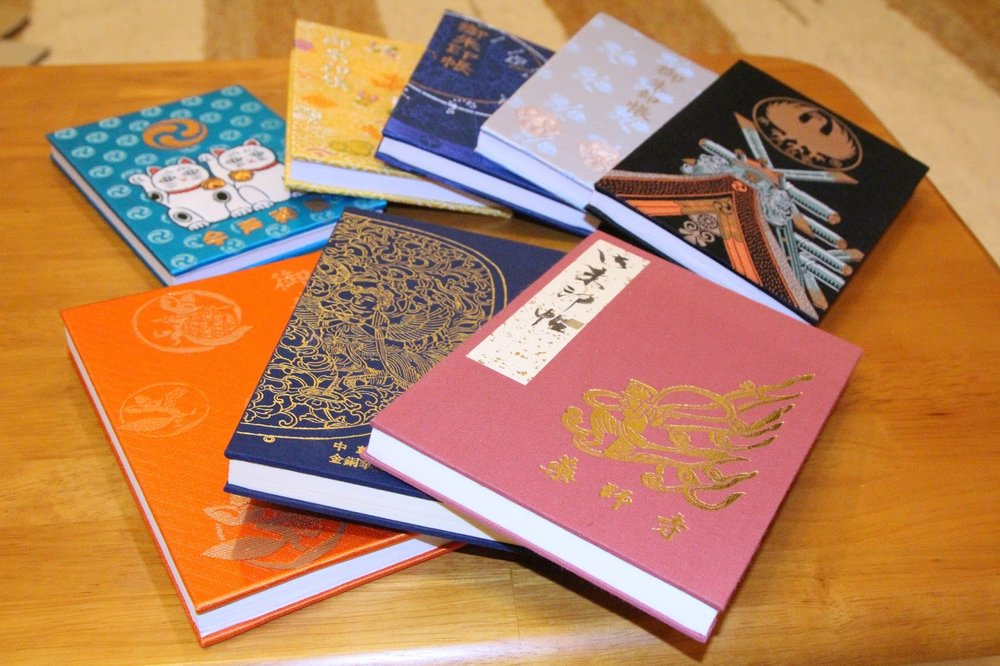goshuinbooks.JPG