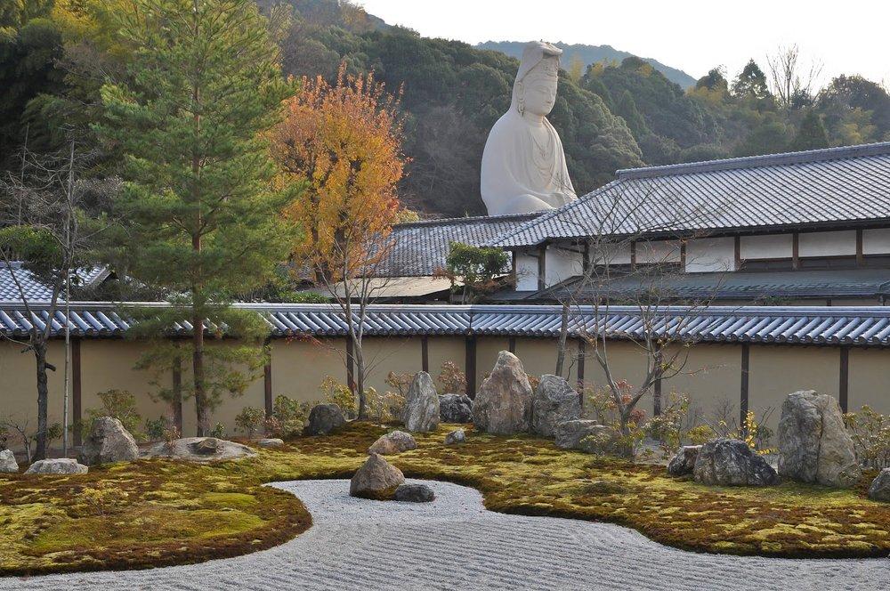 Kyoto Kodaiji Temple-1-5.jpg
