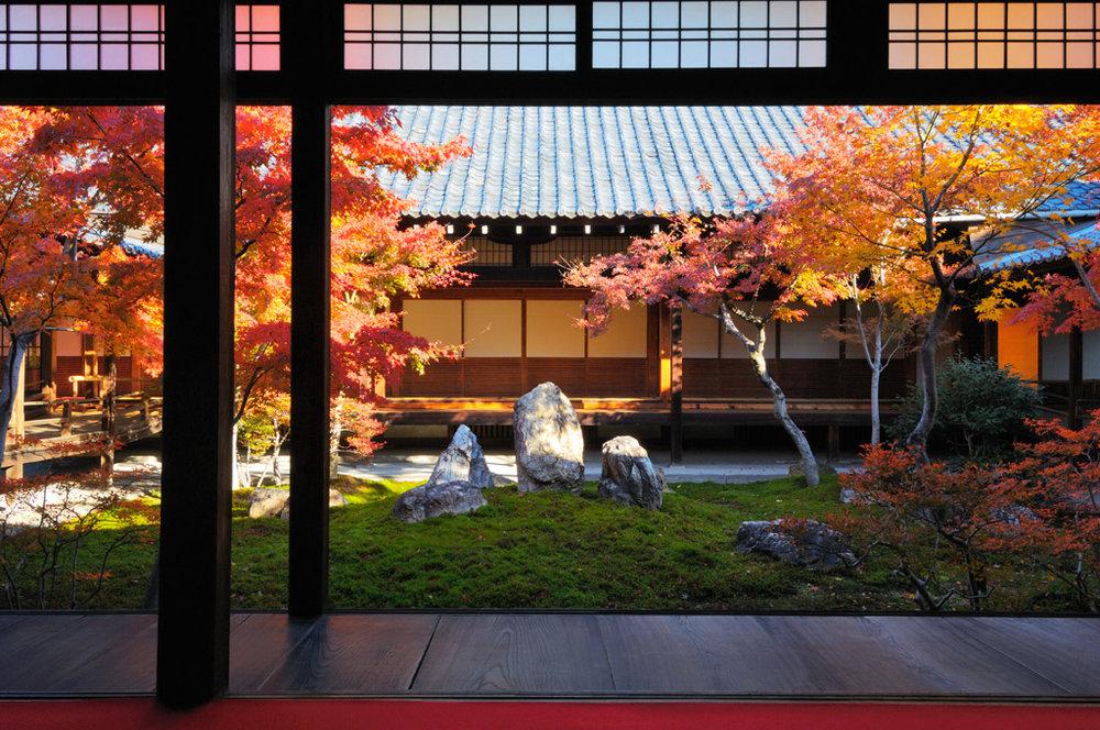 kenninji autumn.jpg