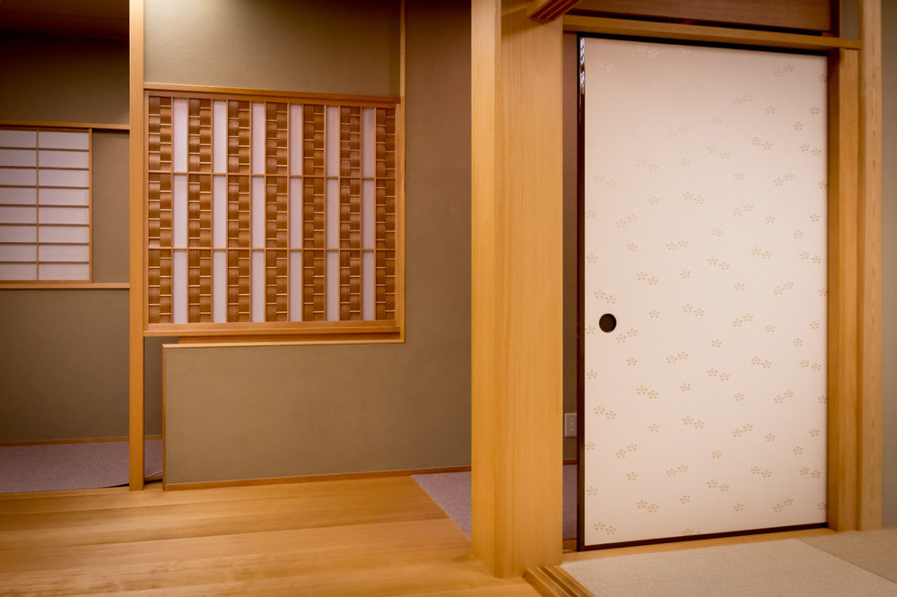 visit-at-the-enshu-school-of-tea-workshop-at-miyagawa-cho-kyoto_27038264716_o.jpg