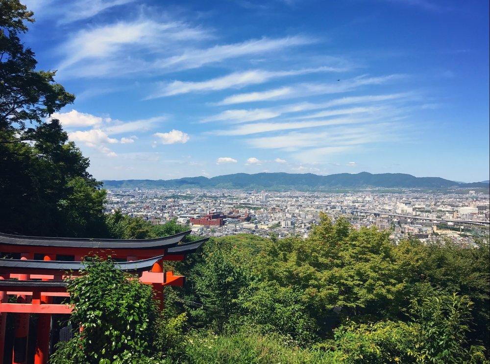 fushimi crossroads view.jpg