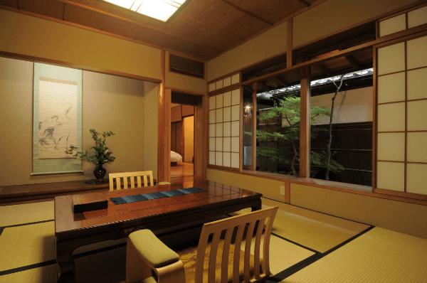 Ryokan-Kurashiki-Room-600.png