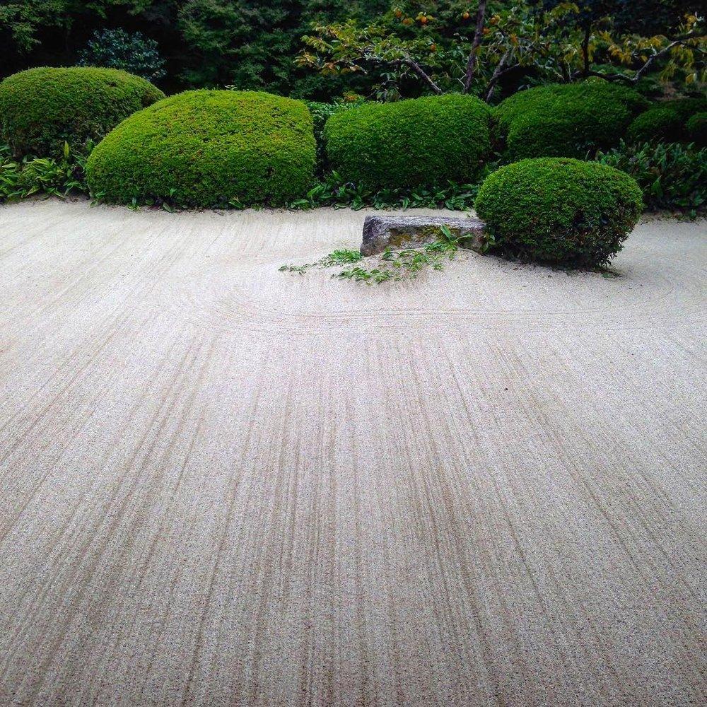 shisendo zen garden kyoto.jpg