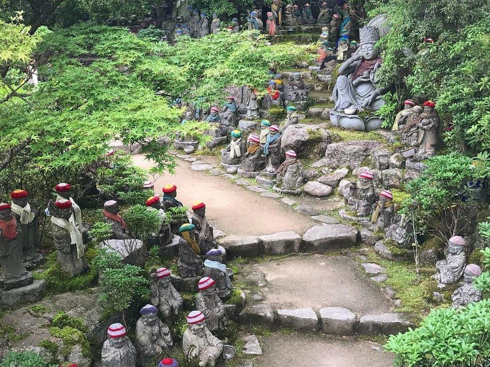 miyajima buddhas.jpg