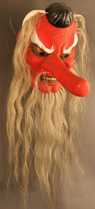 tengu mask beard.jpg