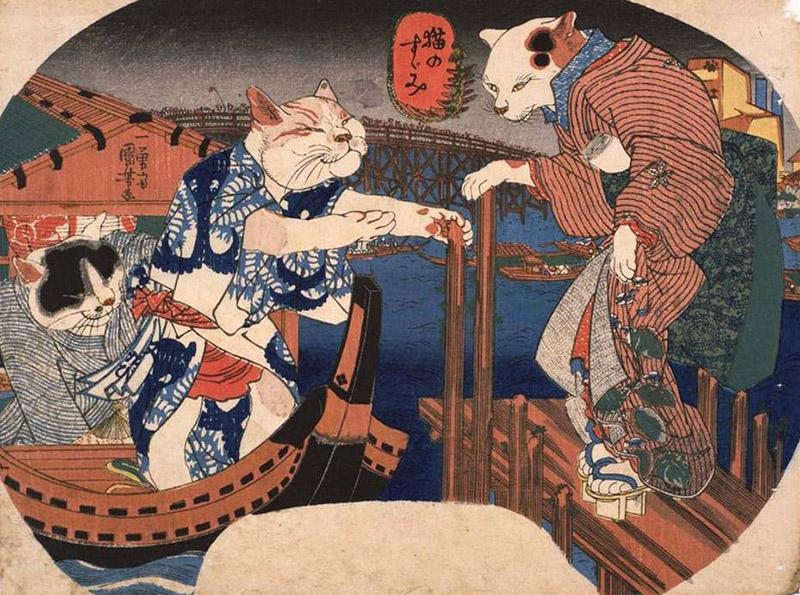 ukiyoe-cats-in-a-boat.jpg