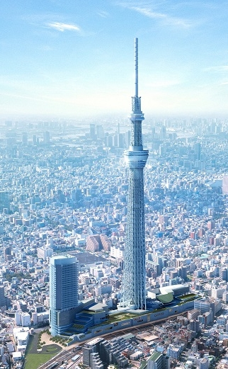 tokyo-skytree.jpg