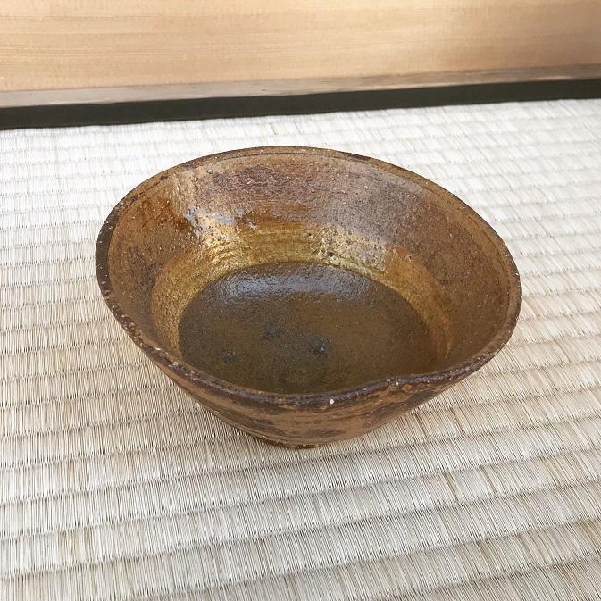 matcha bowl ceramic.jpg