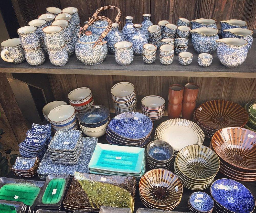 kiyomizu pottery.jpg