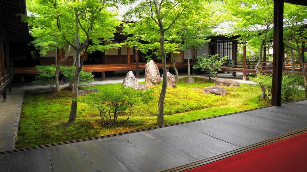 kenninji-shinryoku-201205.jpg