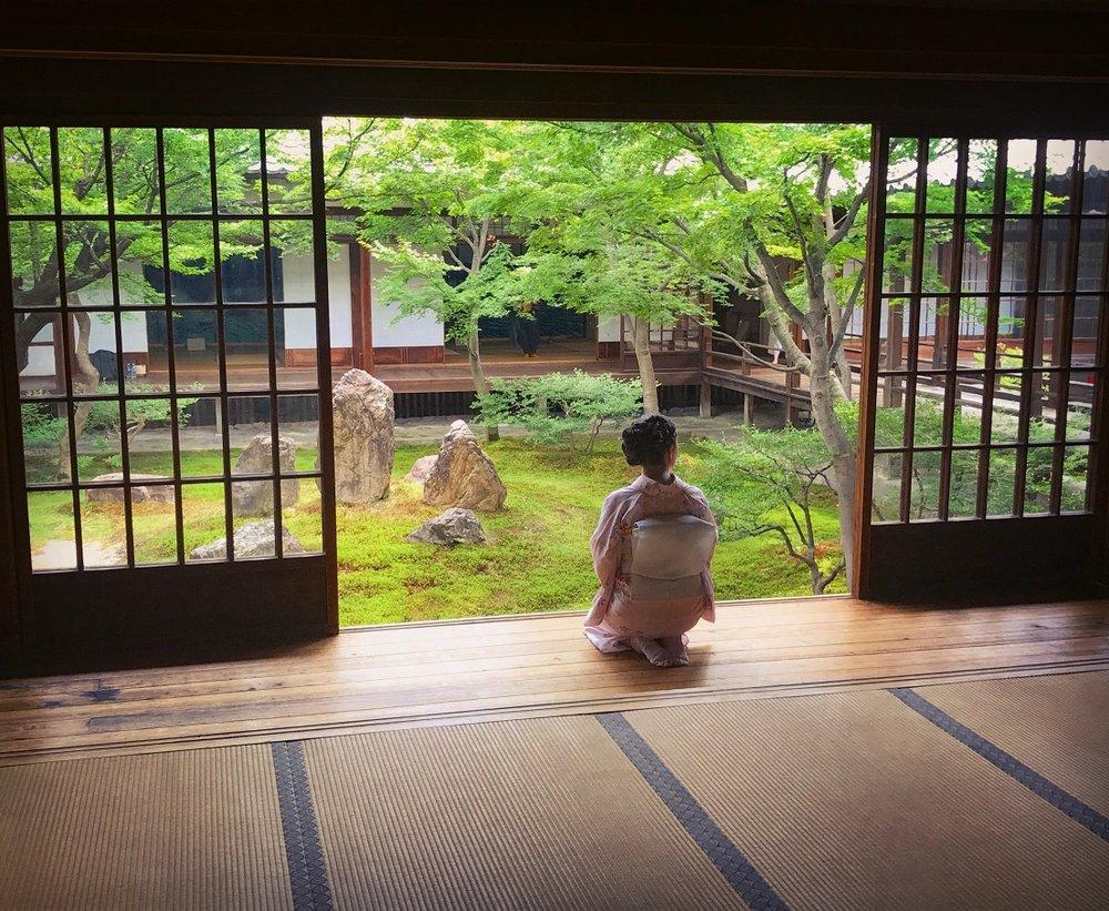kenninji kimono.jpg