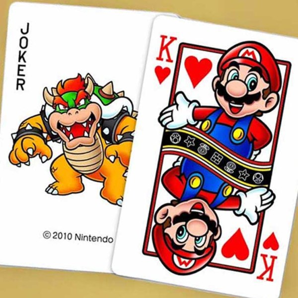 Super-Mario-Playing-Cards.jpg