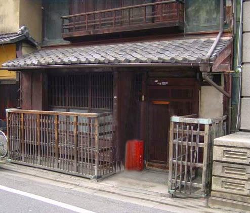nintendo_shomen_dori_building_23.jpg