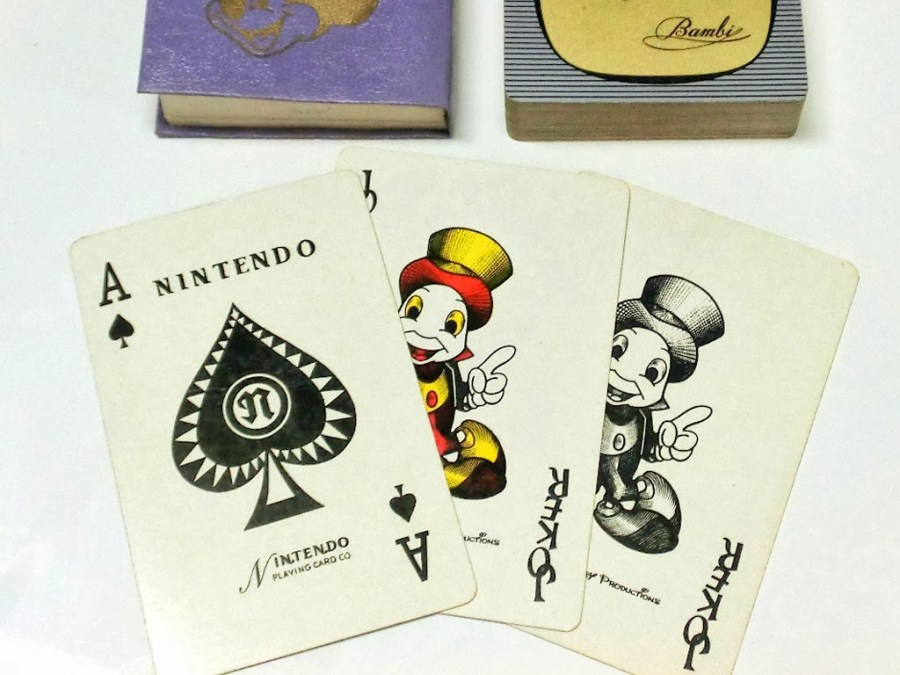 Nintendo-and-Disney-Playing-Cards.jpg