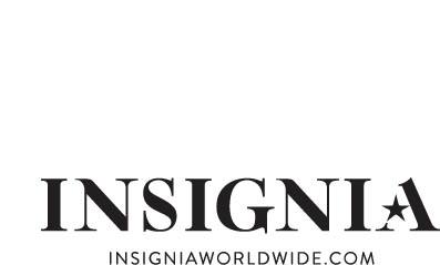 Insignia.jpg