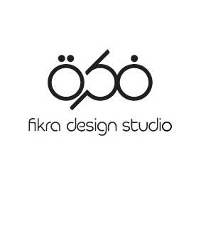INGLogos_Fikra.png
