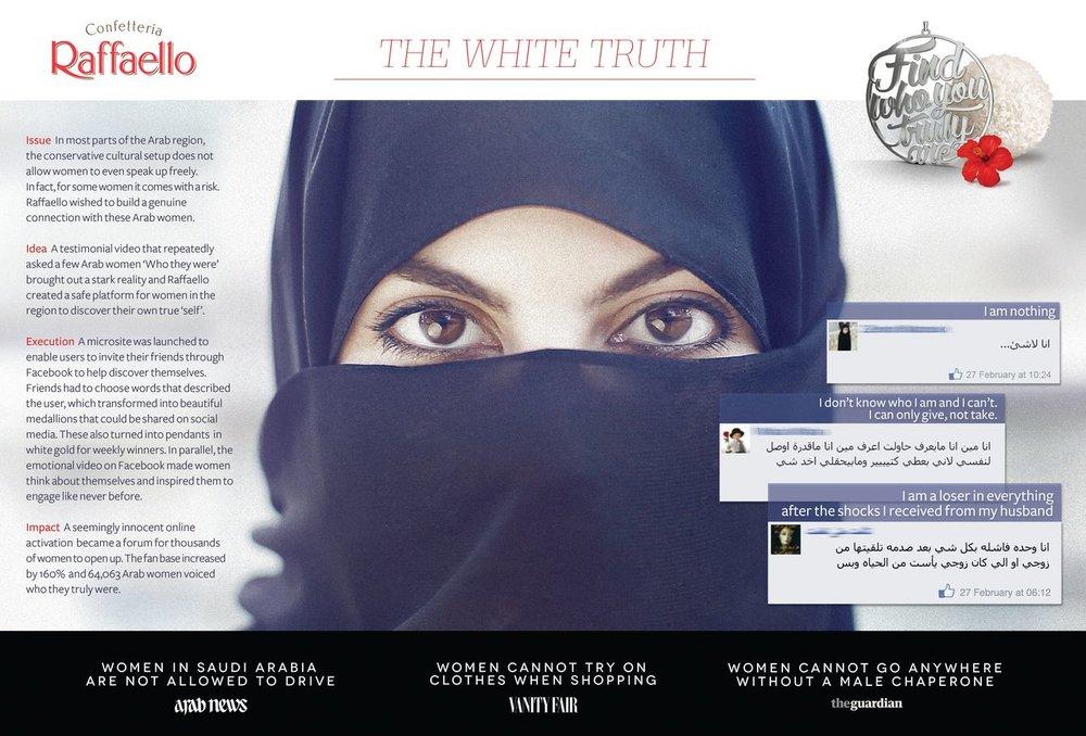 the white truth.jpg