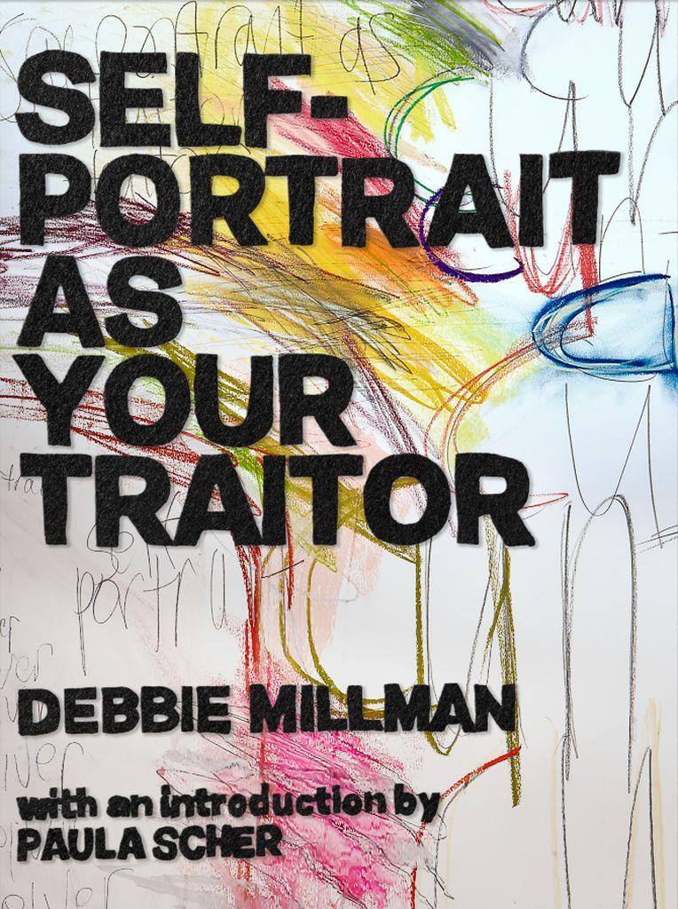 DebbieMillman_Work_01.jpg