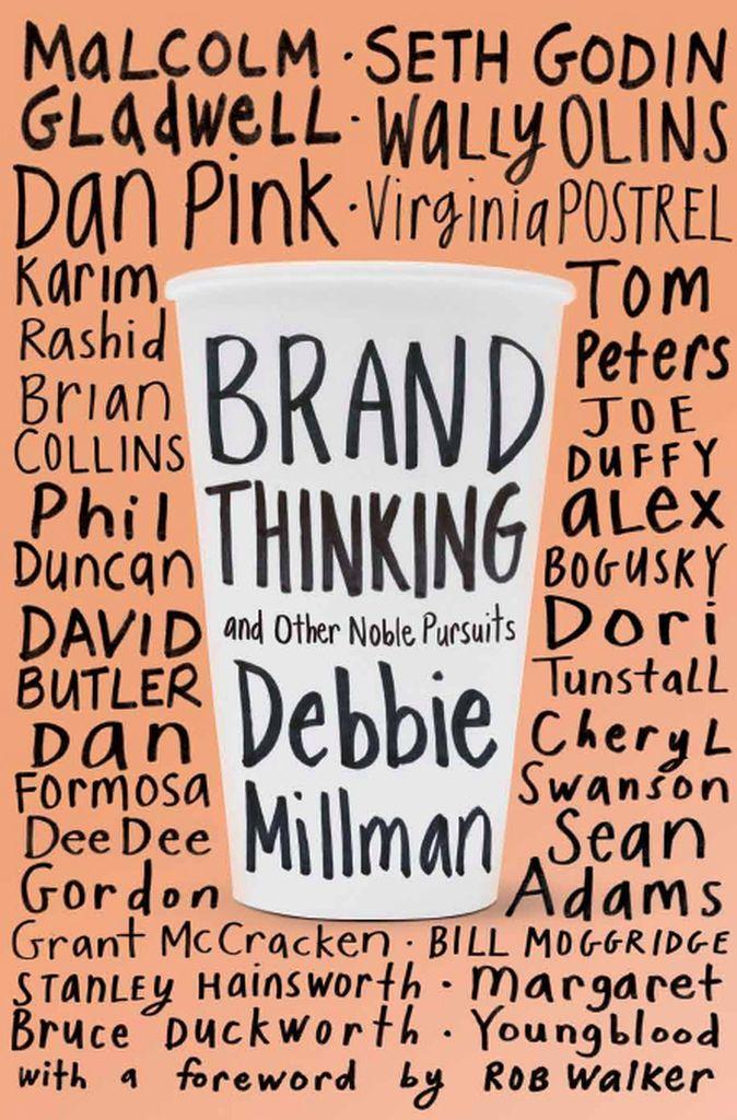 DebbieMillman_Work_04.jpg