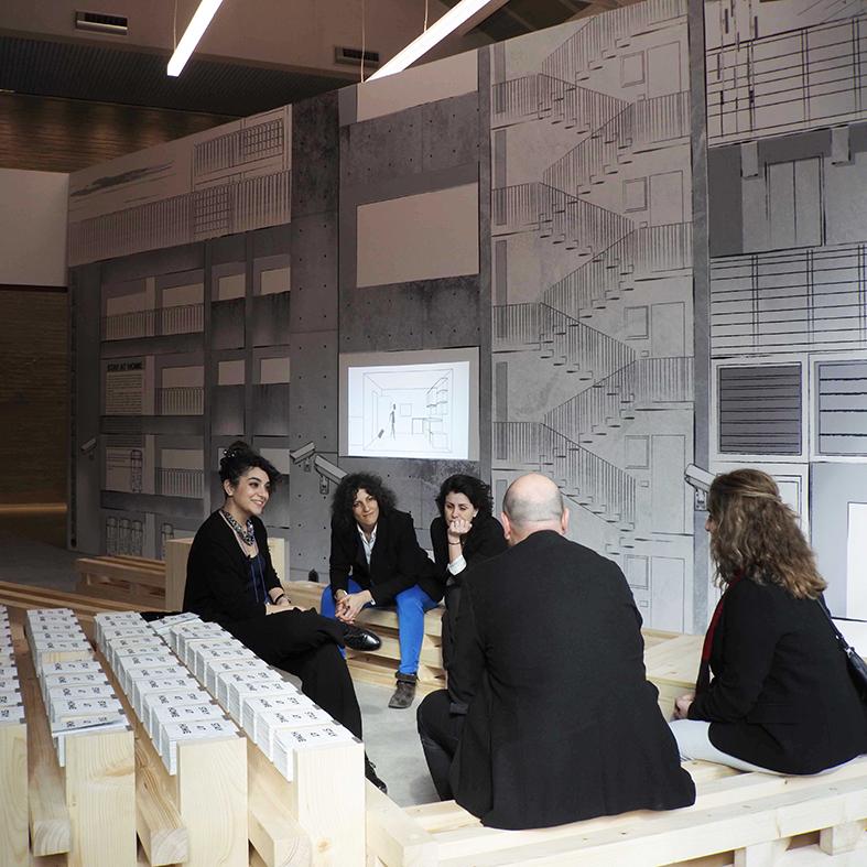 1w Triennale Exhibition.jpg