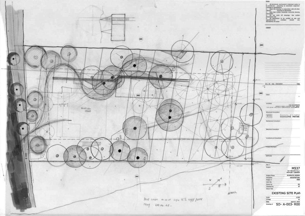 5w House Sketch Study.jpg