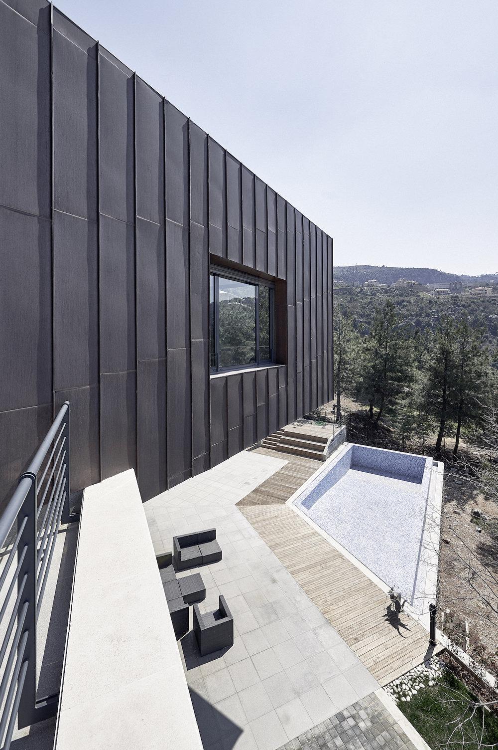 4d D House.jpg