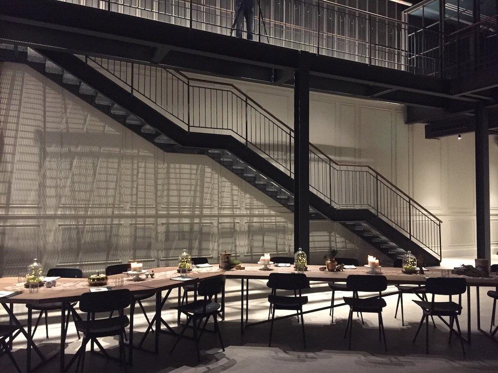 6d Inked_Food and Event Platform.JPG