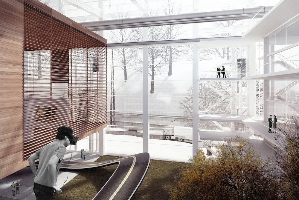 2d Guggenheim Helsinki_Competition.jpg