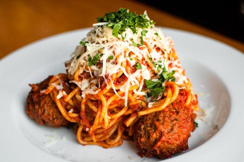 Spaghetti with Meatballs.jpg