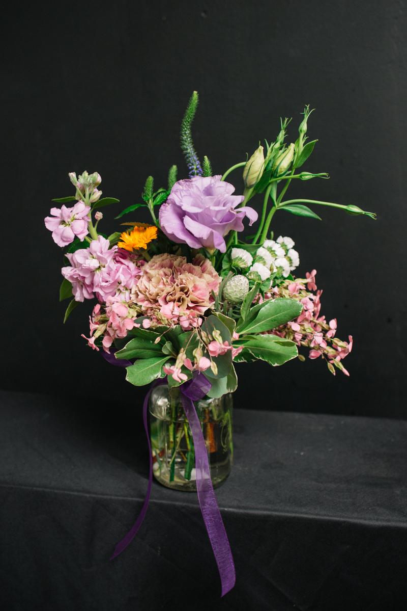 missiondeflores.com San Francisco Florist | Floral Arrangements