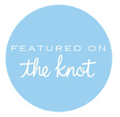 The Knot - Mission de Flores