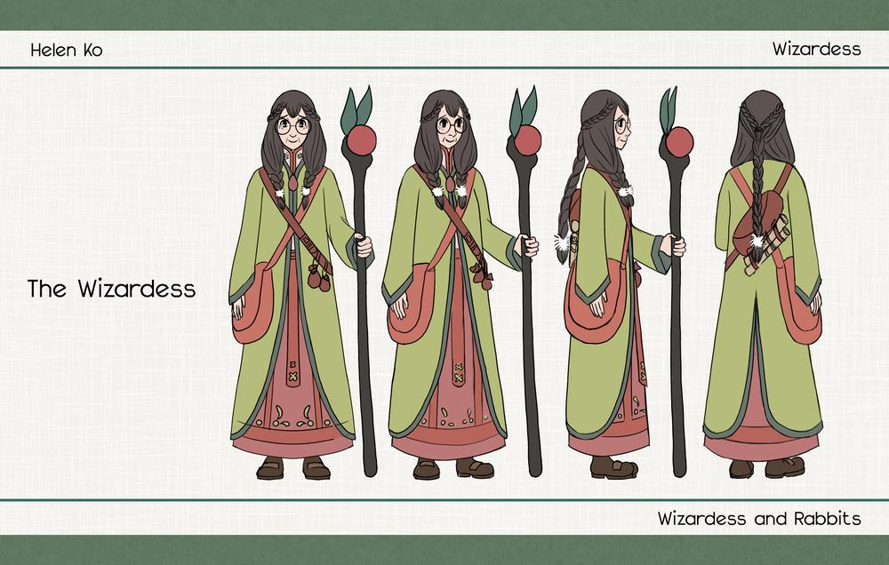 3 wizardess turnaround.jpg