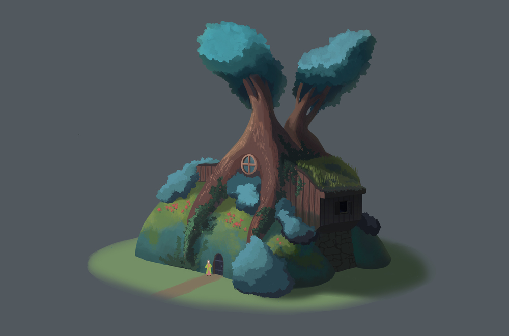 wk 13 tree house design.jpg