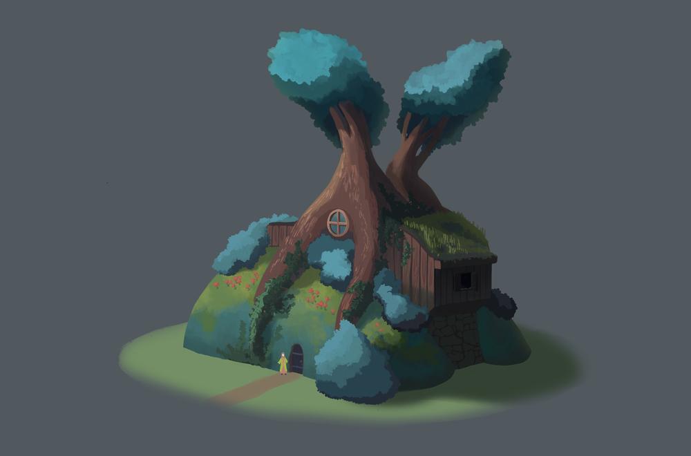 wk 13 tree house design.jpg
