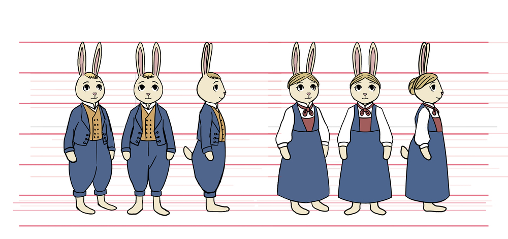 Wk 11 Rabbit proportions cropped.jpg