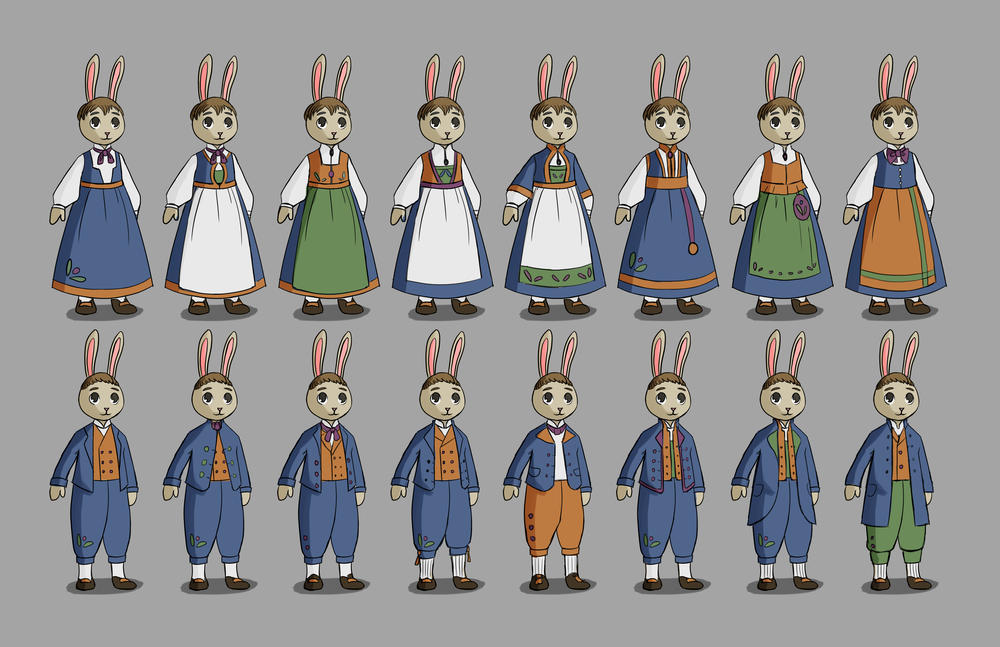 Wk 13 bunny designs resized.png